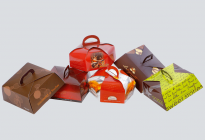 allbox_products_cake_boxes