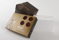 allbox_products_chocolate_boxes