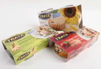 allbox_products_industrial_food_packaging