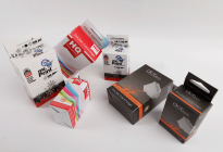 allbox_products_industrial_packaging