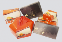 allbox_products_non_branded_confectionery_and_bakery