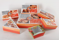 allbox_products_non_branded_food