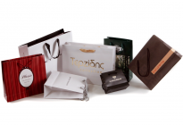 allbox_products_paper_bags