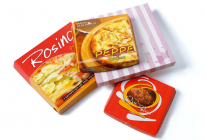 allbox_products_pizza_boxes