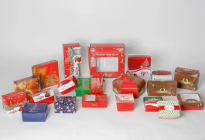 allbox_products_seasonal